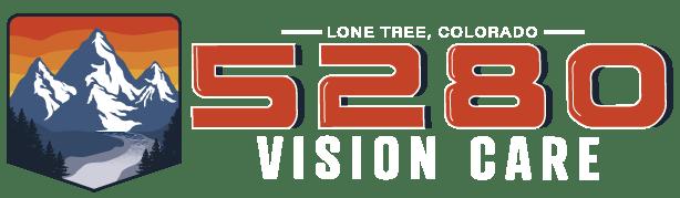 5280 Vision Care
